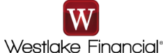 Westlake Financial logo